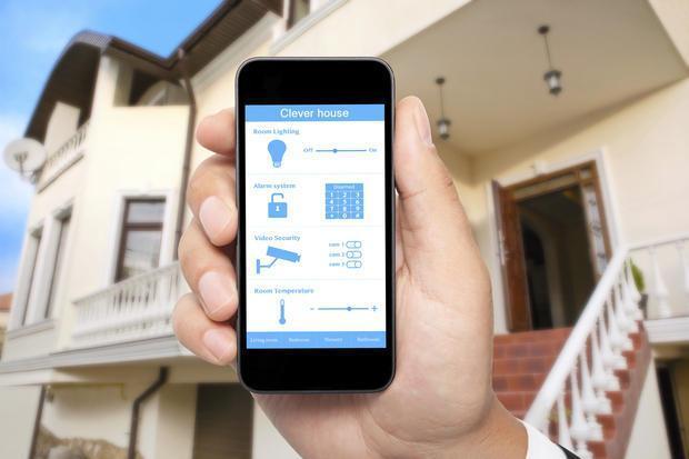 App stime immobiliari