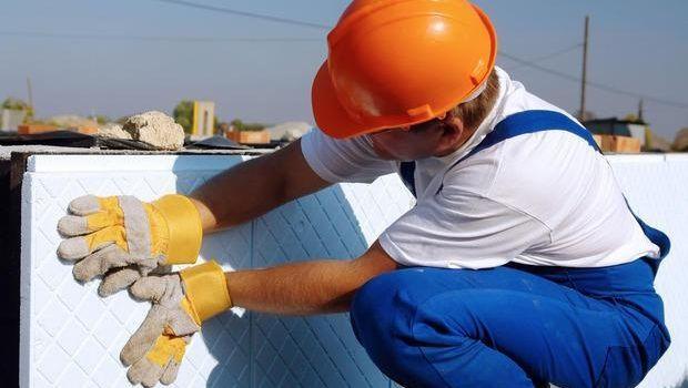 Cappotto termico e autorizzazioni condominiali