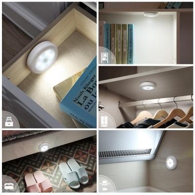 Lampade per armadio Amazon