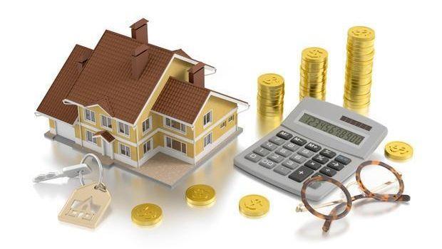 I proprietari di case sono i nuovi poveri d'Italia