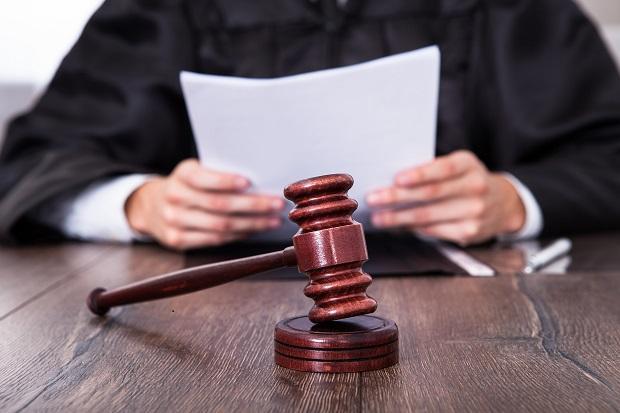 Legge legittima difesa