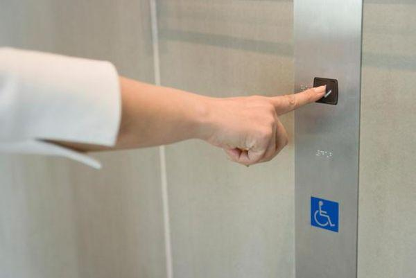 ascensore-condominio