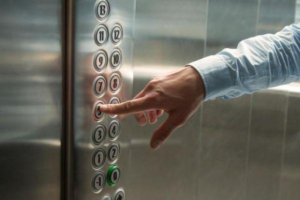 innovazione-ascensore