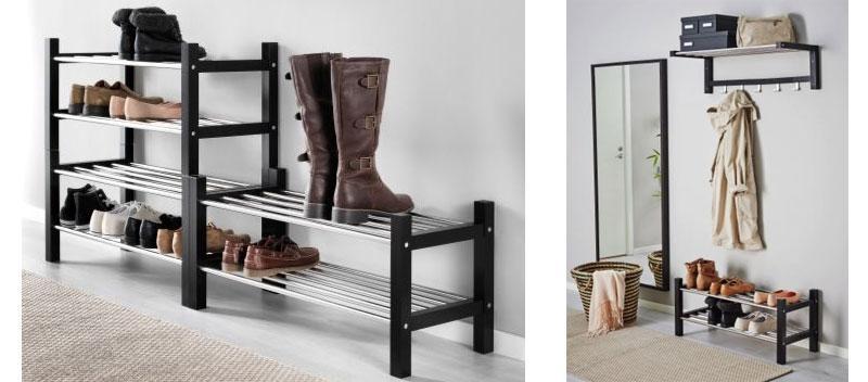 Esclusivo Panca Giardino Ikea Stock Di Giardino Design