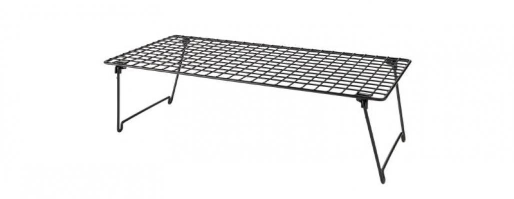 Scarpiere basse Ikea