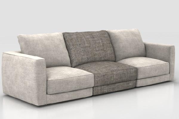 Divani Poltrone E Sofa Modelli E Prezzi