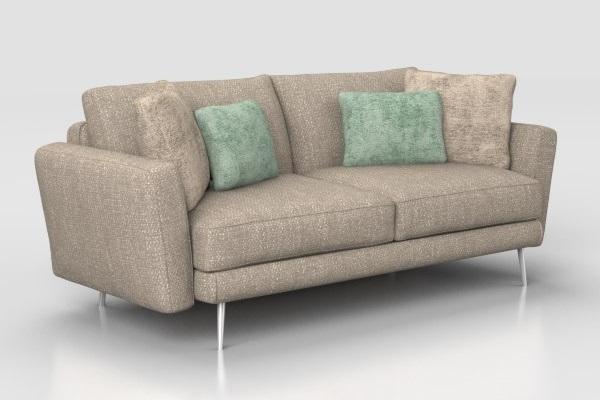Divano zanica poltrone e sofa poltrone e sofa offerta divano