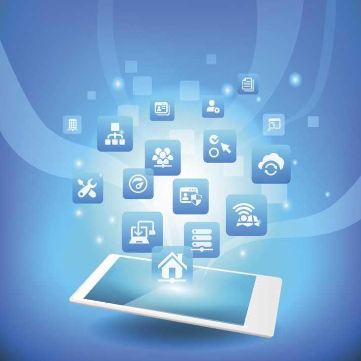 Software per la gestione della fattura elettronica