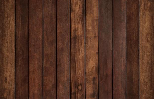 Doghe In Legno Per Pareti : Posa delle perline in legno