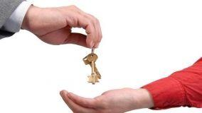 Affitti brevi: obbligatoria la comunicazione in Questura