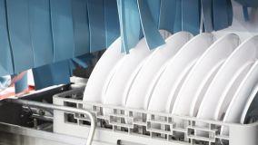 Consigli per installare una lavastoviglie da incasso