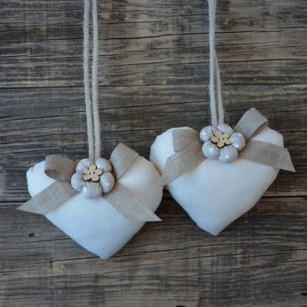 Fermatende a cuore - Etsy
