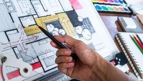 Fusione di due unità immobiliari: cosa c'è da sapere