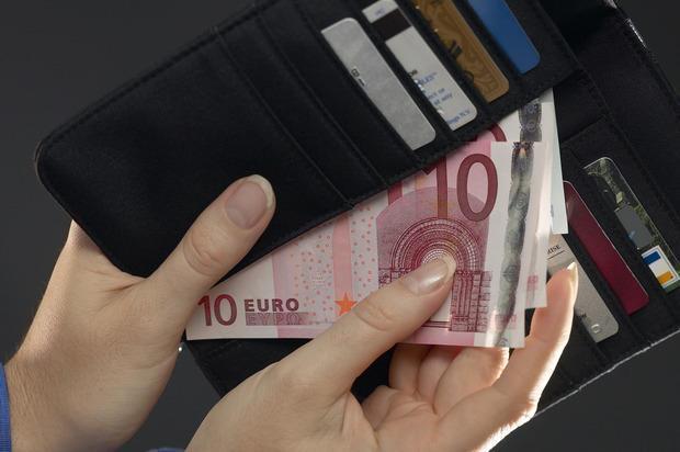 Pagamenti imposte e tributi