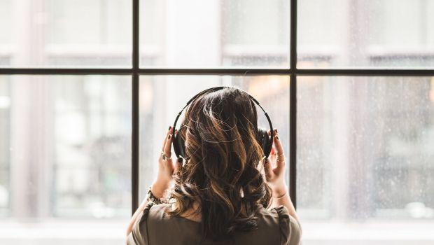 Rumore e sistemi di isolamento acustico in casa
