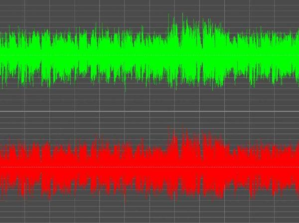 Come misurare il rumore acustico