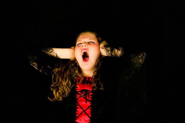 Il benessere acustico contribuisce al comfort abitativo