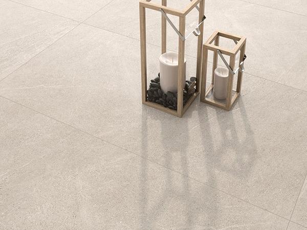 Pavimenti da esterno ITT Ceramic MANHATTAN