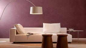 Arredare casa con i colori: soluzioni originali