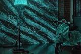 Arredare una casa aurora boreale giorgio graesan