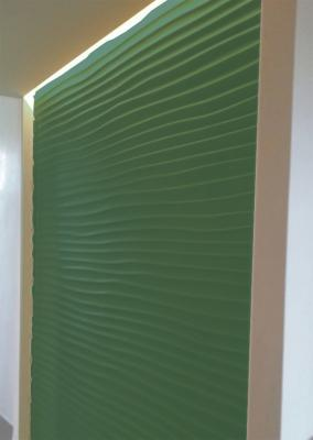 Idee per la casa colori ipotesi progetto Enkos srl