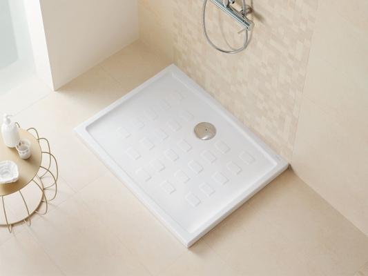 Vasche Da Bagno Angolari Iperceramica : Scegliere il box doccia