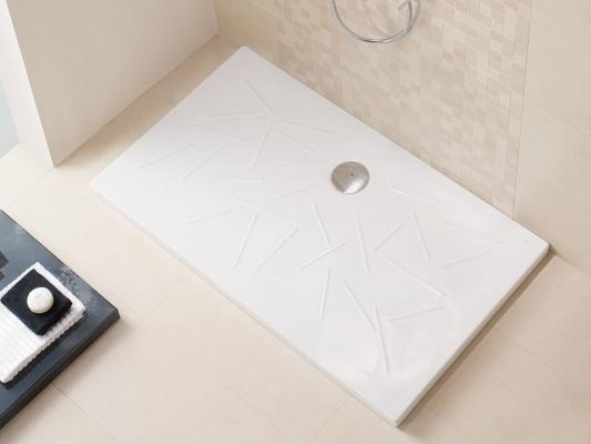 Piatto doccia Aris 70x120 di Iperceramica