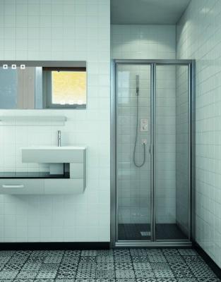 Scegliere il box doccia - Box doccia salvaspazio ...