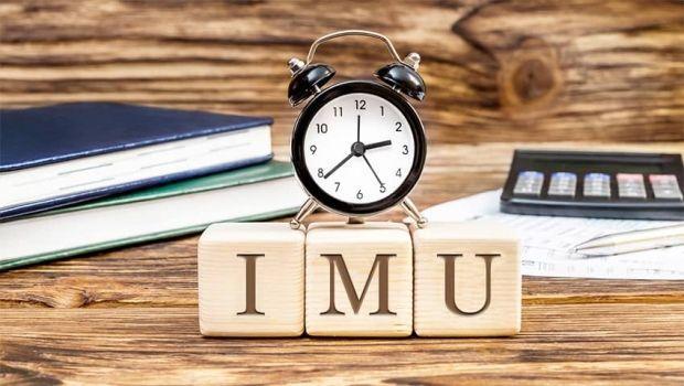 IMU e TASI 2018 scadenza al 17 dicembre