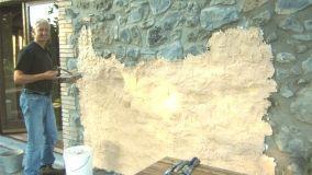 Umidità in casa: le soluzioni contro l'umidità di risalita