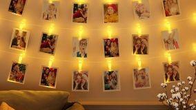 Arredare casa con le foto: consigli per decorare le pareti