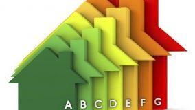 Enea: pronto il sito per l'invio dei dati su ristrutturazioni con risparmio energetico