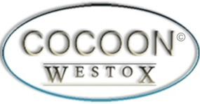 Cocoon Westox