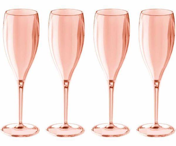 Bicchieri in plastica su Westwingnow
