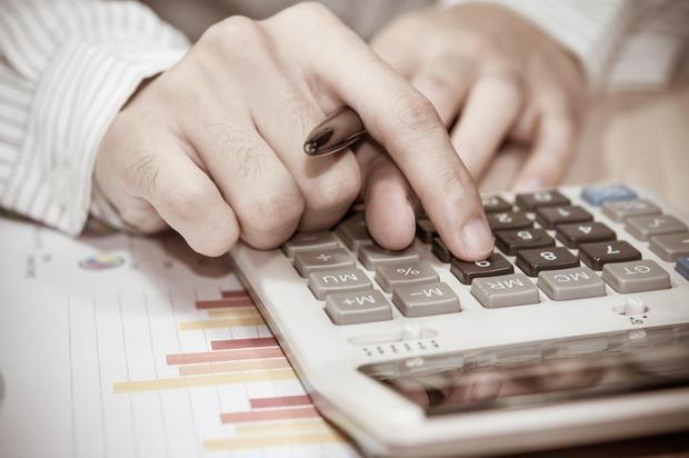 Imposte casa: IMU e TASI niente rottamazione