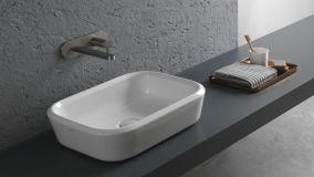 Lavabi extra small: comfort e funzionalità anche nei minibagni