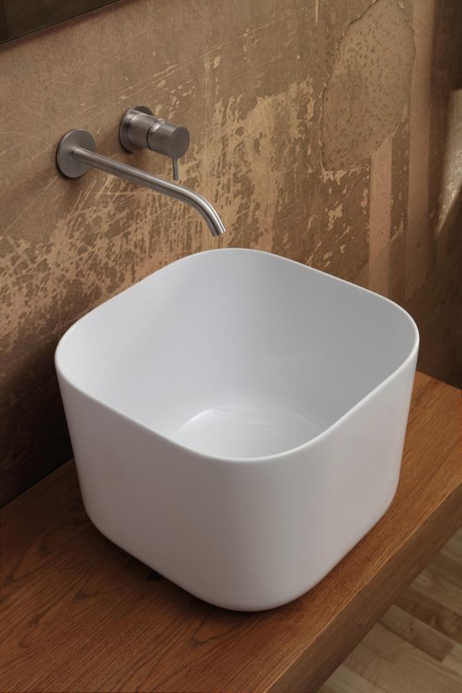 Lavabo UNICA small - Alice Ceramica