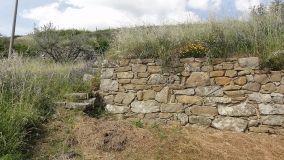 Muri e rivestimenti murari con pietra a secco