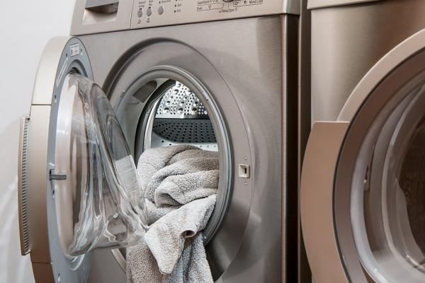 Profumatori per asciugatrice e lavatrice