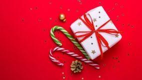 Regali di Natale: idee per la casa