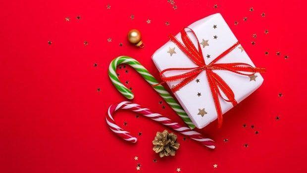 Scegliere i regali di Natale: idee utili e originali per la casa