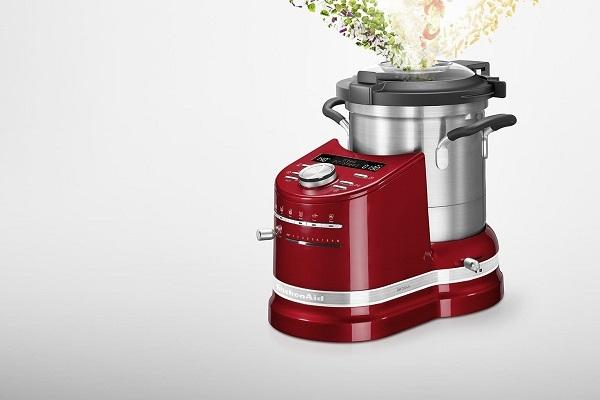 Regali di Natale KitchenAid Artisan