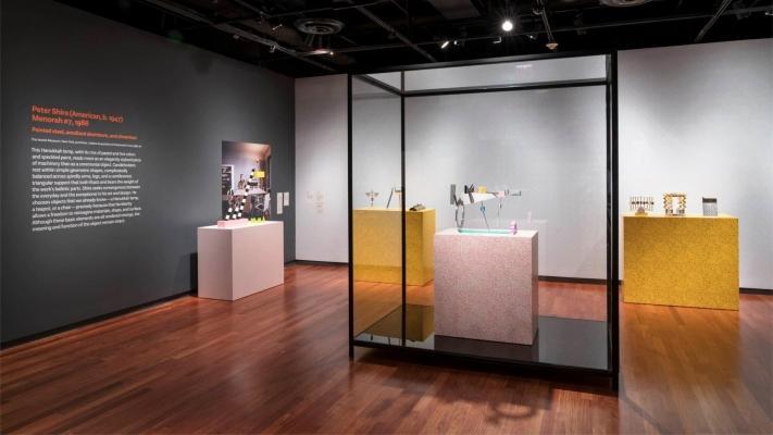 Come Trasformare Un Tavolo Di Formica : Restaurare e decorare un mobile in formica