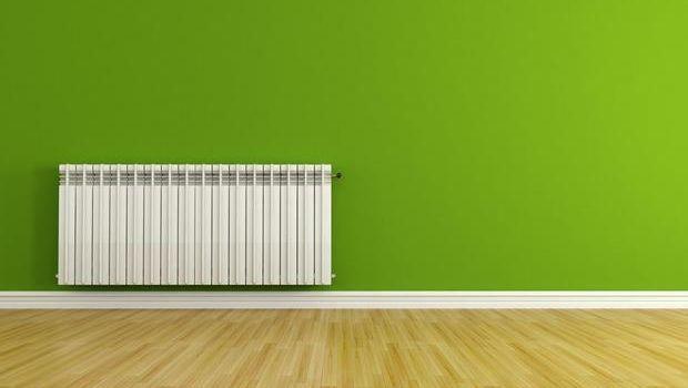 Se il riscaldamento non funziona si può avere una riduzione dell'affitto?
