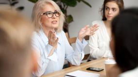 Amministratore interno al condominio: requisiti e responsabilità
