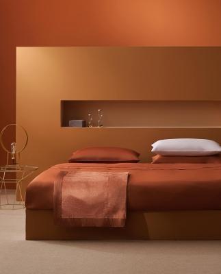 Scala Pantone per completo letto di Zara Home