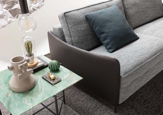 Nuovo divano letto by BertO