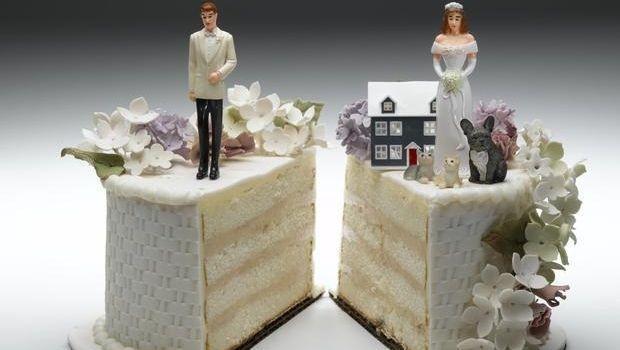 Risarcimento del danno per spossessamento dell'ex casa coniugale