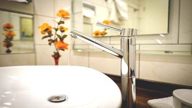 Progettare un bagno funzionale e confortevole