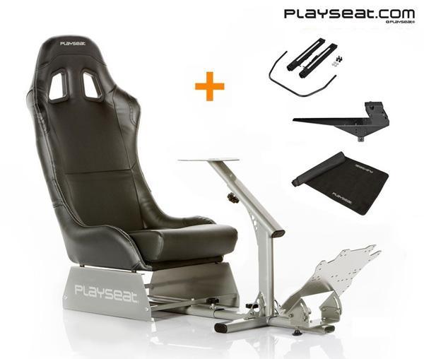Postazione guida per gioco- Play Seat